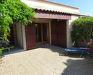 Bild 24 Innenansicht - Ferienhaus Les Villas sur la Colline, Narbonne-Plage