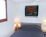 Bild 12 Innenansicht - Ferienhaus Les Villas sur la Colline, Narbonne-Plage
