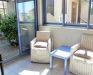 Bild 9 Innenansicht - Ferienhaus Les Villas sur la Colline, Narbonne-Plage