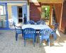 Bild 23 Innenansicht - Ferienhaus Les Villas sur la Colline, Narbonne-Plage