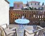Bild 19 Innenansicht - Ferienhaus Les Villas sur la Colline, Narbonne-Plage