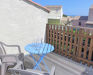 Bild 18 Innenansicht - Ferienhaus Les Villas sur la Colline, Narbonne-Plage