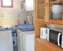 Bild 6 Innenansicht - Ferienhaus Les Villas sur la Colline, Narbonne-Plage