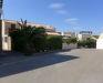 Bild 29 Aussenansicht - Ferienhaus Les Villas sur la Colline, Narbonne-Plage