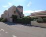 Bild 30 Aussenansicht - Ferienhaus Les Villas sur la Colline, Narbonne-Plage