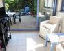Bild 10 Innenansicht - Ferienhaus Les Villas sur la Colline, Narbonne-Plage