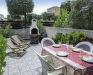 Bild 11 Innenansicht - Ferienhaus Les Jardins de la Clape, Narbonne-Plage