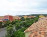 Foto 19 exterior - Casa de vacaciones Les Pins Parasols, Narbonne-Plage