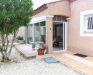 Foto 12 interior - Casa de vacaciones Les Pins Parasols, Narbonne-Plage