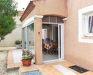 Foto 13 interior - Casa de vacaciones Les Pins Parasols, Narbonne-Plage