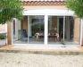 Foto 14 interior - Casa de vacaciones Les Pins Parasols, Narbonne-Plage