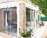 Foto 20 exterior - Casa de vacaciones Les Pins Parasols, Narbonne-Plage