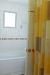 Foto 9 interior - Casa de vacaciones Les Pins Parasols, Narbonne-Plage