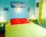 Bild 8 Innenansicht - Ferienhaus Les Vives, Narbonne-Plage