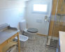 Bild 15 Innenansicht - Ferienhaus Les Vives, Narbonne-Plage
