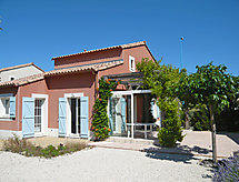 Narbonne-Plage - Holiday House Les Grandes Bleues 2