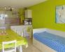 Bild 10 Innenansicht - Ferienwohnung Les Grandes Bleues 2, Narbonne-Plage