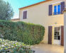 Foto 17 exterior - Casa de vacaciones Les Grandes Bleues 3, Narbonne-Plage