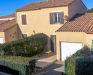 Bild 20 Aussenansicht - Ferienhaus Les Grandes Bleues 3, Narbonne-Plage