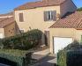 Foto 18 exterior - Casa de vacaciones Les Grandes Bleues 3, Narbonne-Plage