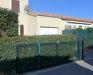 Foto 21 exterior - Casa de vacaciones Les Grandes Bleues 3, Narbonne-Plage