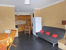 Narbonne-Plage - Appartement Le Pressoir