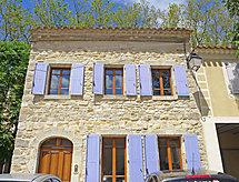 Narbonne-Plage - Ferienhaus Le Château