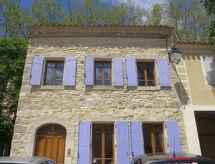 Narbonne-Plage - Vakantiehuis Le Château