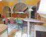Image 8 - intérieur - Maison de vacances Le Château, Narbonne-Plage