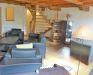 Image 4 - intérieur - Maison de vacances Le Château, Narbonne-Plage
