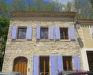 Image 25 extérieur - Maison de vacances Le Château, Narbonne-Plage