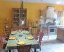 Image 11 - intérieur - Maison de vacances Le Château, Narbonne-Plage