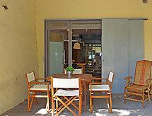 Narbonne-Plage - Ferienhaus Le Chatelet