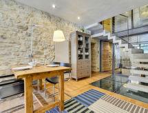 Narbonne-Plage - Vakantiehuis Le Chatelet