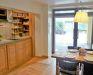 Image 4 - intérieur - Maison de vacances Le Chatelet, Narbonne-Plage