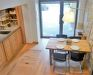Image 5 - intérieur - Maison de vacances Le Chatelet, Narbonne-Plage