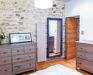 Image 14 - intérieur - Maison de vacances Le Chatelet, Narbonne-Plage