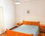 Image 8 - intérieur - Maison de vacances Les Olympiades, Narbonne-Plage