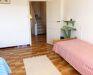 Image 12 - intérieur - Maison de vacances Les Olympiades, Narbonne-Plage