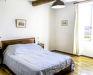 Image 14 - intérieur - Maison de vacances Les Olympiades, Narbonne-Plage