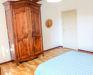 Image 15 - intérieur - Maison de vacances Les Olympiades, Narbonne-Plage