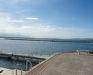 Foto 25 exterieur - Vakantiehuis Nautica, Le Barcarès