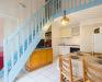 Foto 2 interior - Casa de vacaciones La Pêcherie I et II, Le Barcarès