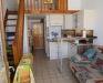 Foto 12 interior - Casa de vacaciones Santa Barbara, Le Barcarès