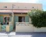 Foto 21 exterior - Casa de vacaciones Santa Barbara, Le Barcarès