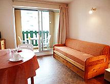 Le Barcarès - Apartment Vistaéro