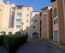 Foto 11 exterior - Apartamento Vistaéro, Le Barcarès