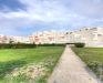 Apartamento le Grand Large, Le Barcarès, Verano