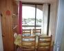 Foto 7 interieur - Appartement Front de Mer, Le Barcarès