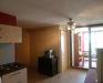 Foto 6 interieur - Appartement Front de Mer, Le Barcarès